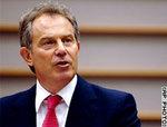 Blair_eu_speech