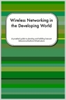 Wifi in the developing world